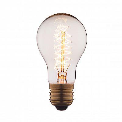 Ретро лампа Loft It Edison Bulb 1004
