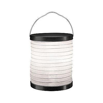Уличный подвесной светильник Paulmann 94169