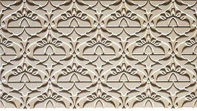 Керамическая плитка Mijares Sevilla Beige Декор 28x50